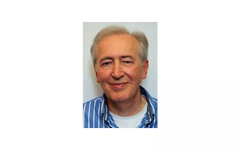 Dr. med. Wolfgang Brix